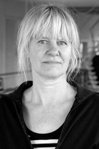 Bea Hoeks-de Laat